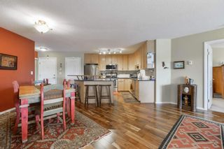 Photo 6: 203 8922 156 Street in Edmonton: Zone 22 Condo for sale : MLS®# E4248729