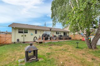 Photo 28: 515 S Birch St in : CR Campbell River Central House for sale (Campbell River)  : MLS®# 877937