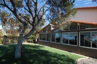 Photo 21: EL CAJON House for sale : 3 bedrooms : 1811 Penasco Rd