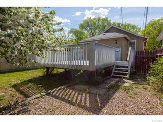 Photo 28: 2231 Herman Avenue in Saskatoon: Exhibition Residential for sale : MLS®# 610878
