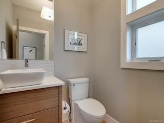 Photo 27: 453 Regency Pl in Colwood: Co Royal Bay House for sale : MLS®# 831032