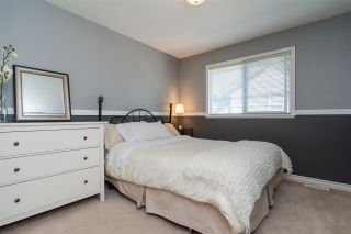 "Photo 12: 6213 167A Street in Surrey: Cloverdale BC House for sale in ""Clover Ridge"" (Cloverdale)  : MLS®# R2229803"