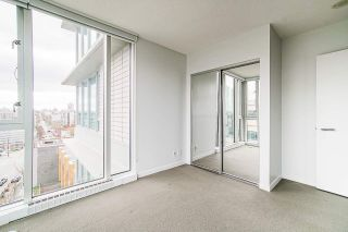 "Photo 14: 613 522 W 8TH Avenue in Vancouver: Fairview VW Condo for sale in ""Crossroads"" (Vancouver West)  : MLS®# R2558030"