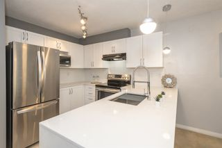 Photo 3: 217 333 E 1ST Street in North Vancouver: Lower Lonsdale Condo for sale : MLS®# R2603205