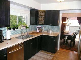Photo 6: 694 51A Street in Tsawwassen: House for sale : MLS®# V681780