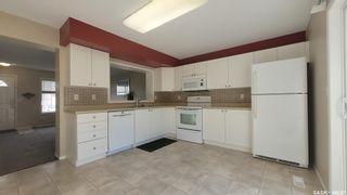 Photo 11: 233 670 Kenderdine Road in Saskatoon: Arbor Creek Residential for sale : MLS®# SK869864
