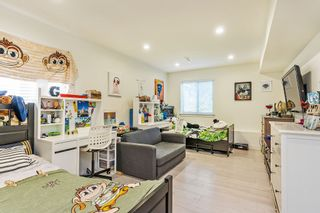 Photo 25: 3722 COAST MERIDIAN Road in Port Coquitlam: Oxford Heights House for sale : MLS®# R2597573