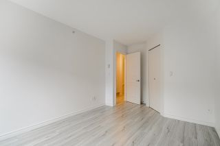 Photo 15: 25 7128 STRIDE Avenue in Burnaby: Edmonds BE Townhouse for sale (Burnaby East)  : MLS®# R2610594