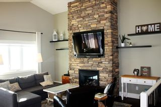 Photo 16: 3 West Highlands Bay: Carstairs Detached for sale : MLS®# A1113517