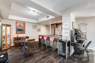 Photo 14: 411 626 14 Avenue SW in Calgary: Beltline Apartment for sale : MLS®# A1153517