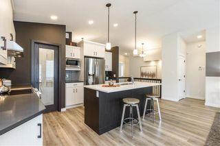 Photo 8: 132 KESTREL Way in Winnipeg: Charleswood Residential for sale (1H)  : MLS®# 202009634