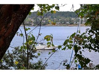 Photo 16: 10968 Madrona Drive in NORTH SAANICH: NS Deep Cove Residential for sale (North Saanich)  : MLS®# 313987