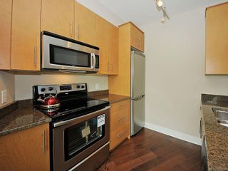 Photo 4: 114 21 Conard St in View Royal: VR Hospital Condo for sale : MLS®# 588594
