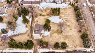 Photo 41: 3333 28 Avenue in Edmonton: Zone 53 House for sale : MLS®# E4236451