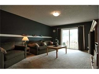 Photo 9:  in VICTORIA: La Mill Hill House for sale (Langford)  : MLS®# 425879