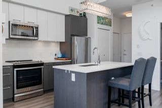 """Photo 5: 413 2382 ATKINS Avenue in Port Coquitlam: Central Pt Coquitlam Condo for sale in """"PARC EAST"""" : MLS®# R2615305"""