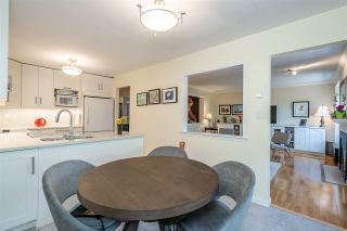 """Photo 19: 3 6280 48A Avenue in Delta: Holly Townhouse for sale in """"GARDEN ESTATES"""" (Ladner)  : MLS®# R2478484"""