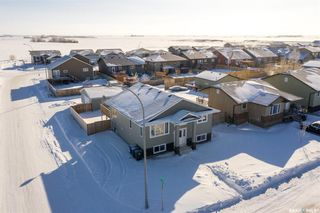 Photo 3: 7 6th Avenue South in Langham: Residential for sale : MLS®# SK841557