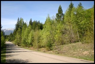 Photo 36: 21 6500 Southwest 15 Avenue in Salmon Arm: Panorama Ranch Vacant Land for sale : MLS®# 10230290
