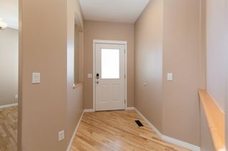 Photo 2: 245 Springmere Way: Chestermere Detached for sale : MLS®# A1095778
