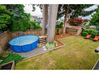 Photo 27: 20452 90 Crescent in Langley: Walnut Grove House for sale : MLS®# R2586041
