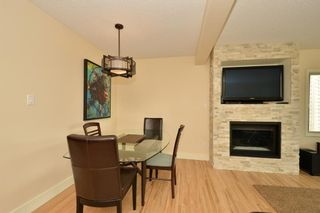 Photo 5: 1231 Colgrove Avenue NE in Calgary: Renfrew Residential for sale : MLS®# A1072891