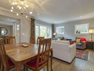 """Photo 25: 4120 MAPLE Crescent in Vancouver: Quilchena House for sale in """"Quilchena"""" (Vancouver West)  : MLS®# R2552052"""
