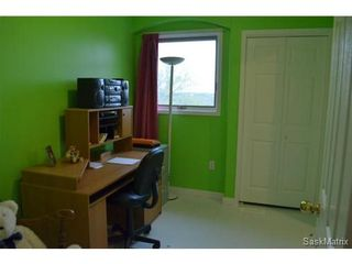 Photo 23: 223 Carter Crescent in Saskatoon: Confederation Park Single Family Dwelling for sale (Saskatoon Area 05)  : MLS®# 479643