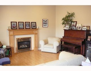 "Photo 5: 7941 ROSEWOOD Place in Prince George: N79PGSW House for sale in ""PARKRIDGE HEIGHTS"" (N79)  : MLS®# N182042"