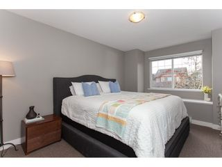 """Photo 14: 47 6568 193B Street in Surrey: Clayton Townhouse for sale in """"Belmont at Southlands"""" (Cloverdale)  : MLS®# R2325442"""