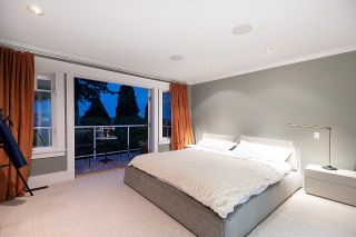 """Photo 35: 2386 KINGS Avenue in West Vancouver: Dundarave House for sale in """"Dundarave Village by the Sea"""" : MLS®# R2620765"""