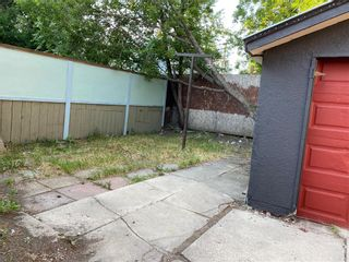 Photo 4: 515 Magnus Avenue in Winnipeg: North End Residential for sale (4A)  : MLS®# 202118984