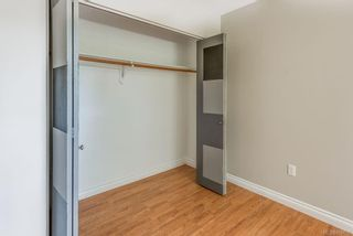 Photo 20: 973 Weaver Pl in : La Walfred House for sale (Langford)  : MLS®# 850635