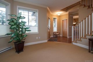 Photo 6: 8 15 Helmcken Rd in View Royal: VR Hospital Row/Townhouse for sale : MLS®# 829595