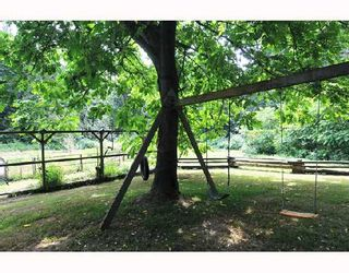Photo 8: 27236 BELL Avenue in Maple_Ridge: Whonnock House for sale (Maple Ridge)  : MLS®# V722548