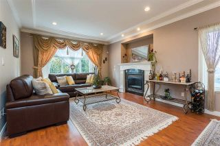 Photo 12: 2089 DAWES HILL Road in Coquitlam: Central Coquitlam House for sale : MLS®# R2567038