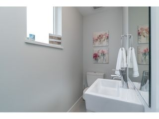 """Photo 20: 64 8138 204 Street in Langley: Willoughby Heights Townhouse for sale in """"Ashbury & Oak"""" : MLS®# R2488397"""