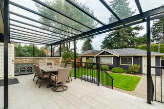 Photo 6: 5748 SELKIRK Street in Vancouver: South Granville House for sale (Vancouver West)  : MLS®# R2614296