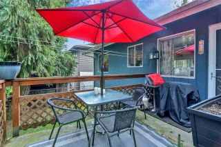 Photo 39: 10514 155 Street in Surrey: Guildford House for sale (North Surrey)  : MLS®# R2547506