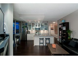 Photo 7: # 409 298 E 11TH AV in Vancouver: Mount Pleasant VE Condo for sale (Vancouver East)  : MLS®# V1005703