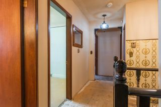 Photo 10: 1159 SECOND AVENUE in Trail: House for sale : MLS®# 2460809