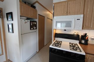 Photo 6: 176 3980 Squilax Anglemont Road in Scotch Creek: north Shuswap Recreational for sale (Shuswap)  : MLS®# 10207719