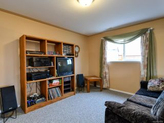 Photo 27: 2355 Strawberry Pl in CAMPBELL RIVER: CR Willow Point House for sale (Campbell River)  : MLS®# 830896