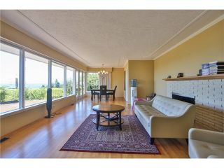 """Photo 14: 2095 MATHERS Avenue in West Vancouver: Ambleside House for sale in """"AMBLESIDE"""" : MLS®# V1078754"""