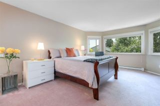 """Photo 12: 6360 HOLLY PARK Drive in Delta: Holly House for sale in """"SUNRISE"""" (Ladner)  : MLS®# R2278392"""