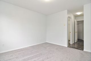 """Photo 10: 109 22150 48 Avenue in Langley: Murrayville Condo for sale in """"Eaglecrest"""" : MLS®# R2518983"""