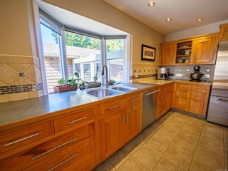 Photo 21: 1246 Helen Rd in : PA Ucluelet House for sale (Port Alberni)  : MLS®# 871863