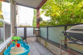 Photo 15: 118 2710 Jacklin Rd in Langford: La Langford Proper Condo for sale : MLS®# 843528