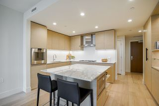 Photo 7: 203 3639 W 16TH Avenue in Vancouver: Point Grey Condo for sale (Vancouver West)  : MLS®# R2556944