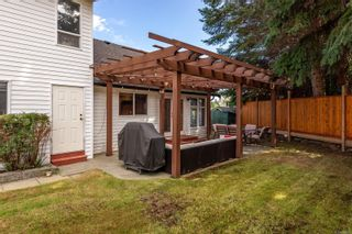 Photo 38: 525 Cove Pl in : CR Willow Point House for sale (Campbell River)  : MLS®# 884520